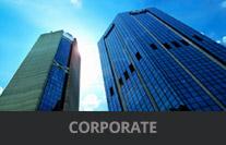 ftr_ind_corporate_207x1331