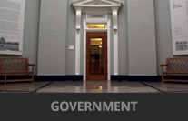 ftr_ind_government_207x1331