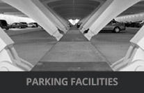 ftr_ind_parking_207x1331