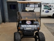 What-Should-You-Be-Looking-for-In-A-Security-Guard-Service