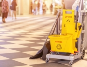 What You Should Look for In A Janitorial Service