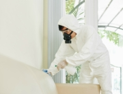 Why Commercial Janitorial Services are Essential Now More than Ever