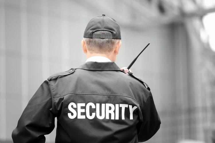 Unarmed guard Orange County, Benefits Of Hiring Unarmed Guard Orange County Services?
